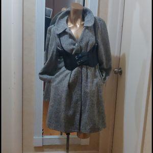 Women's Gap jacket